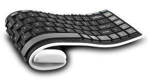 KEYBOARD BLUETOOTH